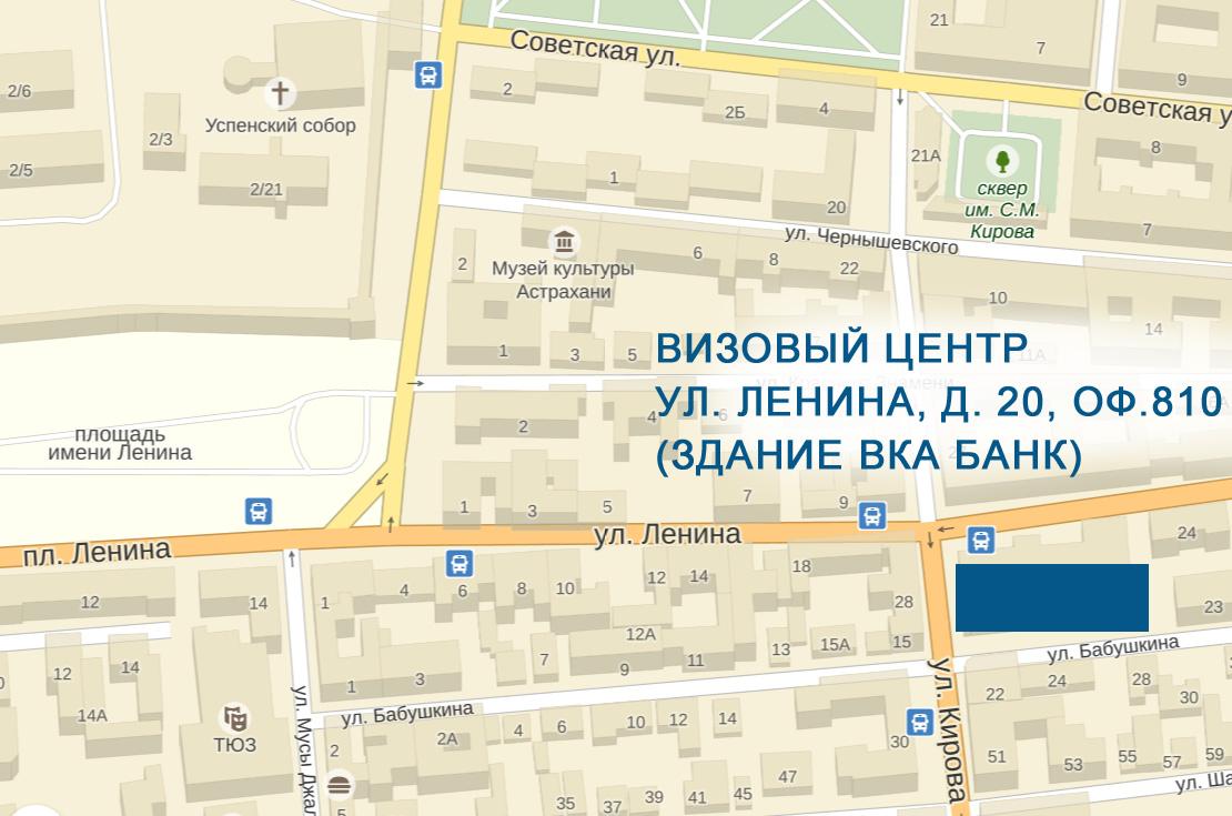 Astrakhanmap